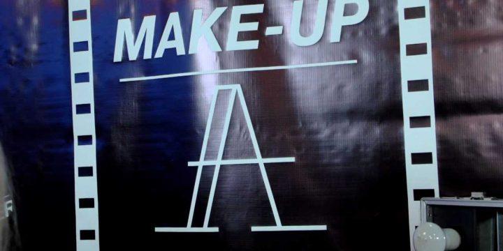 Atelier Moldova на выставке Beauty 2012