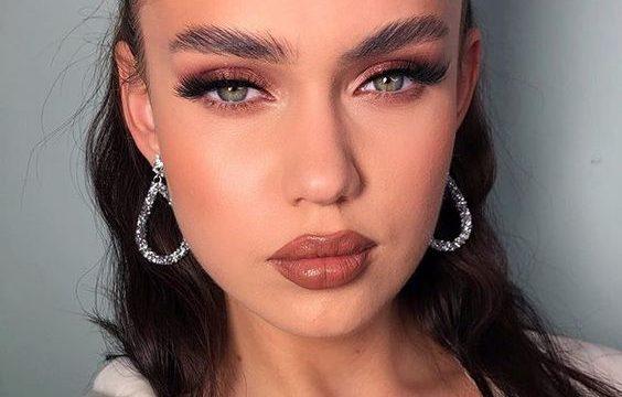 Super make-up artist. Ускоренный курс повышения для визажистов