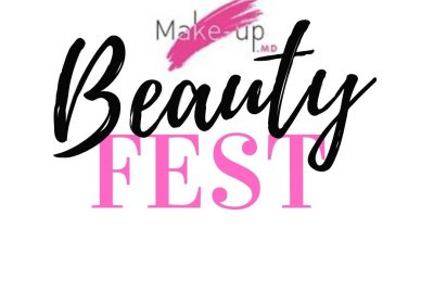 27/28 Февраля‼️. «BEAUTY FEST 2020»
